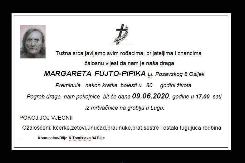 Slavonije osmrtnice glas Osmrtnice